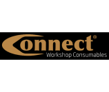 Connect Workshop Consumables