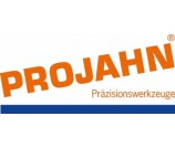 Projahn - Germany