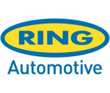 Ring Automotive Tools
