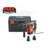 Fúrókalapács FLEX 4,8 J 900 W 2,5 kg SDS-plus - Flex (CHE 4-32 R SDS-plus)