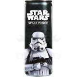 Ital Star Wars Space Punch vitaminital 0,355 l No 07 Birod. harcos (starwars07)