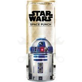 Ital Star Wars Space Punch vitaminital 0,355 l No 08 R2-D2 ( starwars08 )