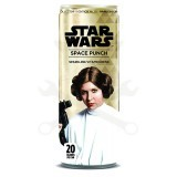 Ital Star Wars Space Punch vitaminital 0,355 l No 10 Leia ( starwars10 )