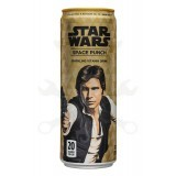 Ital Star Wars Space Punch vitaminital 0,355 l No 12 Han Solo ( starwars12 )